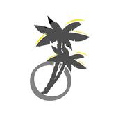 BDOasis - Black Desert Online icon