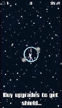 Astronaut Defender apk screenshot