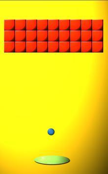 Material Blocks apk screenshot