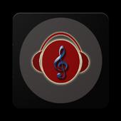 (Nueva) Maluma - Todo El Amor(Ft.DeLaGhetto.Wisin) icon