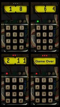 Bomb Defuser apk screenshot