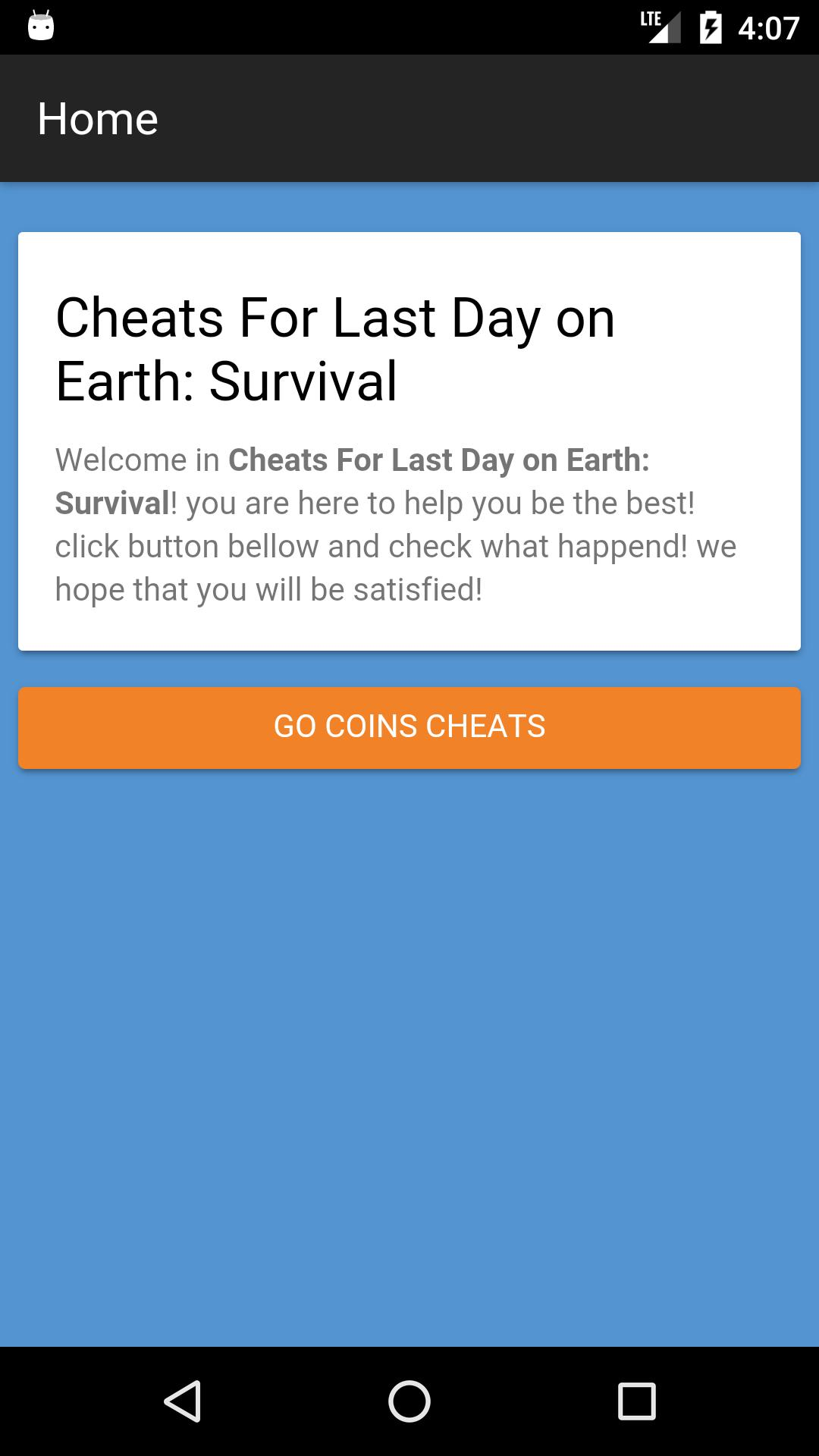 last day on earth hack apkpure