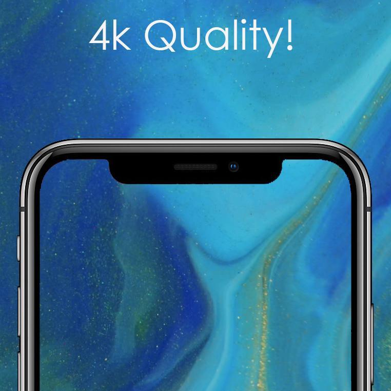 Wallpapers For Iphone X 4k For Android Apk Download