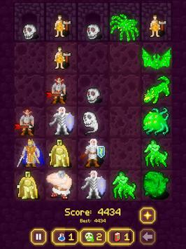 Small Dungeon screenshot 1