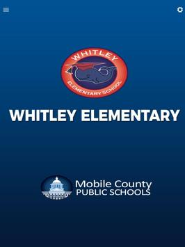 Whitley Elementary screenshot 2
