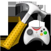 Ultimate Cheats icon