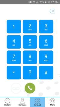 WhizzApp screenshot 2