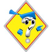 Quiz and Puzzles icon