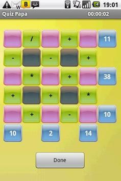 Quiz and Puzzles screenshot 7