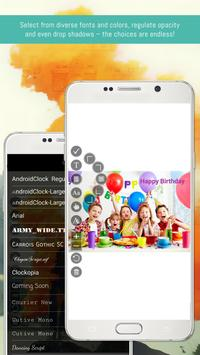 eZy Watermark Video - Lite apk screenshot