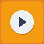 WhizScreen Control icon