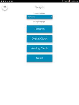WhizScreen Control screenshot 5