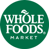 Whole Foods Market icon