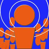 whоshere icon