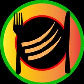Hotjet icon