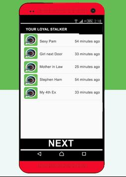 Who Viewed My Profile Whatsapp For Android Apk Download