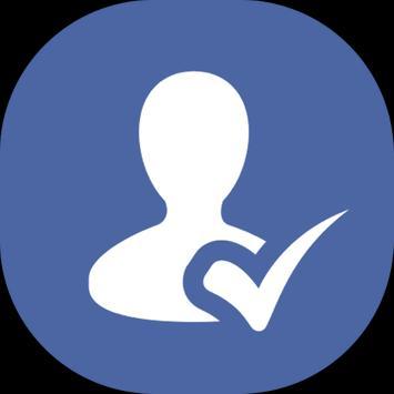 Who Viewed Me On Fbook - Free apk screenshot