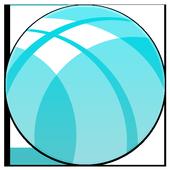 Ваш ЗСД 2.0 icon