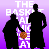 COMBINATION BASKETBALL icon