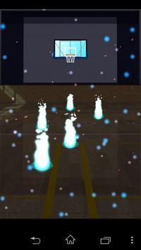 THE BASKETBALL.-SIXTH MAN- apk screenshot