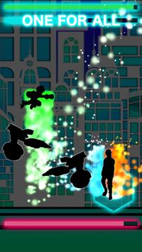 HERO EXAM! screenshot 2
