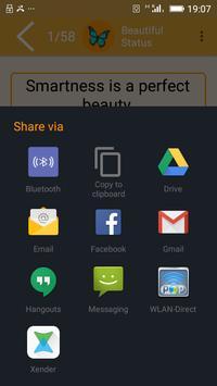 All Whatsap Status apk screenshot