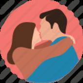 hugs icon