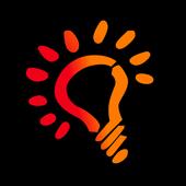 Whuzoo Sepedi icon