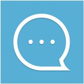 편리한 사내 메신저 마이다스 인톡 (inTALK) icon