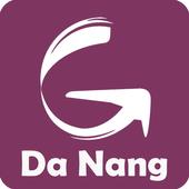 Da Nang Vietnam Travel Guide icon