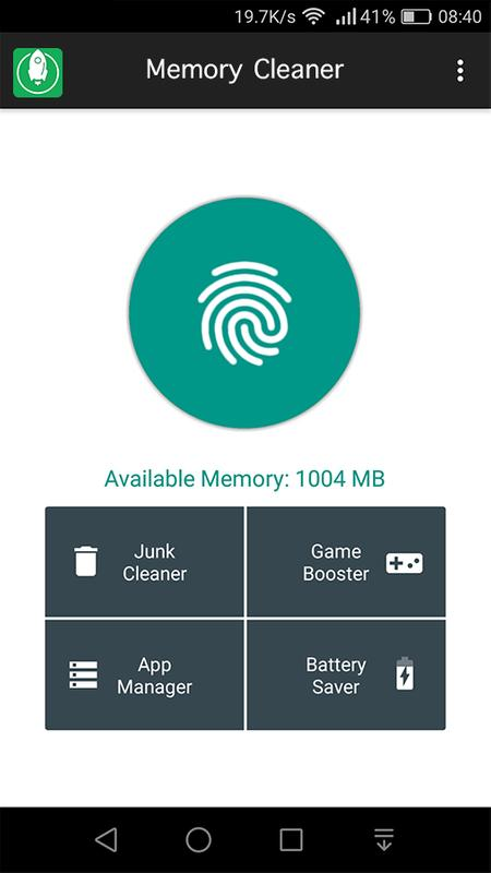 Extreme Ram Booster Plus For Android Apk Download