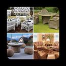Wicker Furniture APK