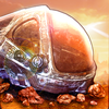 Mines of Mars ikona