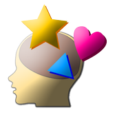 Memory Training icon