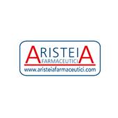 Aristeia Stores icon