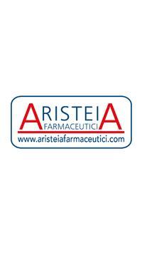 Aristeia Stores poster