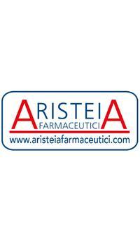 Aristeia Stores apk screenshot