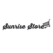 Sunrise Stores icon