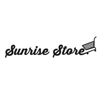 Sunrise Stores screenshot 1