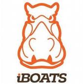 Iboats com icon