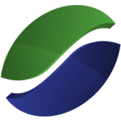 WiBean icon