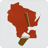 Wisconsin Tap Chaser icon