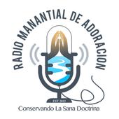Radio Manantial de Adoración icon