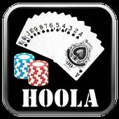 Pocket Hoola icon