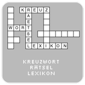 Crossword Dictionary Demo icon