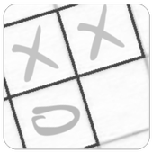 Dots & Boxes DEMO icon