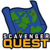 Scavenger Quest icon