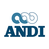 Andi Outsourcing Summit icon