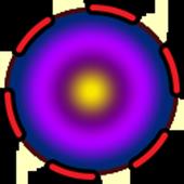 Doline icon