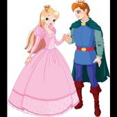 Princess Salon De Maquillage icon
